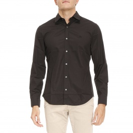 Shirt Burberry 3991162