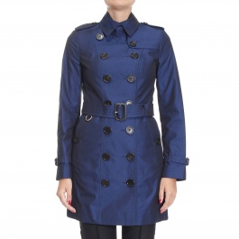 Cappotto Burberry 4019480