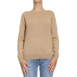 Pullover BURBERRY 4003834