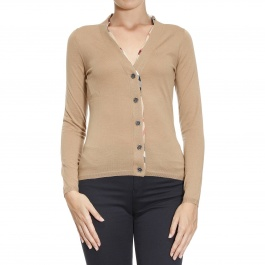 Pull Burberry 3958905