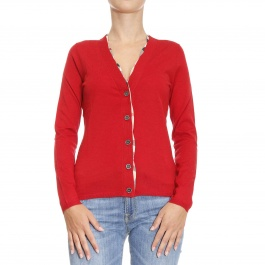 Pullover BURBERRY 3958910