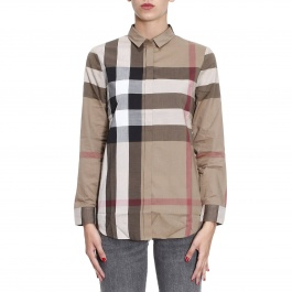 Bluse BURBERRY 3976504