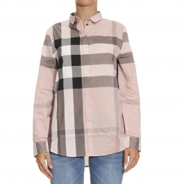 Bluse BURBERRY 3999107
