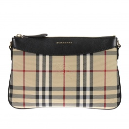 Mini bag Burberry 3982488