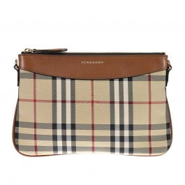 Mini sac à main Burberry 3982489