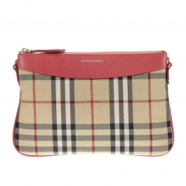 Borsa mini Burberry 3996707