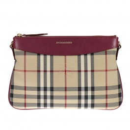 Bolso mini Burberry 3988103
