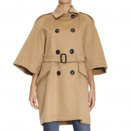 Cappotto Burberry 4029367