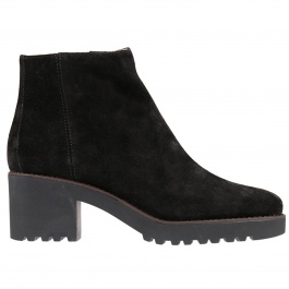 Ankle boots Hogan HXW2770T330 BYE
