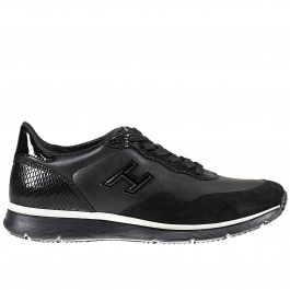 Sneakers Hogan HXW2540W570 ESR