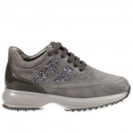 Hogan scarpe d5cdde7f1b7