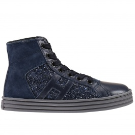 Shoes Hogan HXC1410P991 E1A