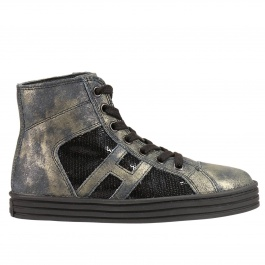 Shoes Hogan HXC1410P991 DWE