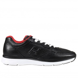 Sneakers Hogan GYM2540V961 BU6
