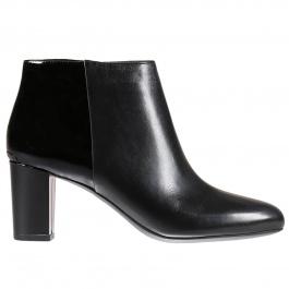 Ankle boots Michael Michael Kors 40F6LCME5L