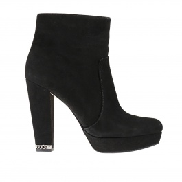 Ankle boots Michael Michael Kors 40F6SBHE5S