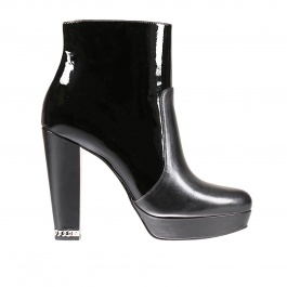 Ankle boots Michael Michael Kors 40F6SBHE9L