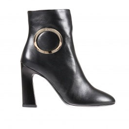 Ankle boots Roger Vivier RVW42917280 CFF