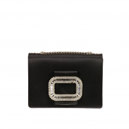 Mini bag Roger Vivier RBWALZB0001 RS0