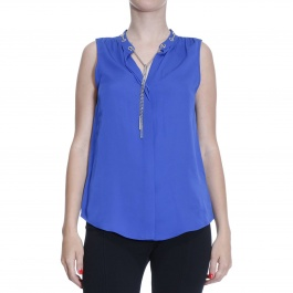 Top Michael Michael Kors MS54K60VY0