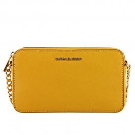 Mini bag Michael Michael Kors 32T6GTVC6L