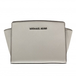 Mini bag Michael Michael Kors 32H3SLMC1L