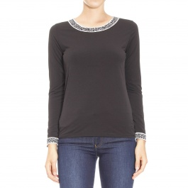 Top Michael Michael Kors MF65L8D03G