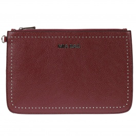 Clutch MIA BAG 16309