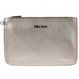 Sac pochette Mia Bag 16309