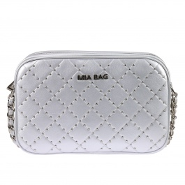 Borse mini Mia Bag 16311