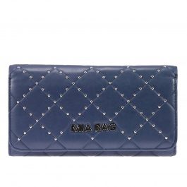 Sac pochette Mia Bag 16315