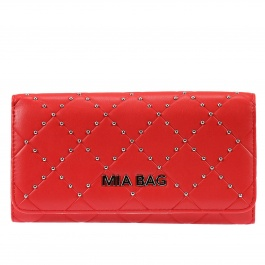 Clutch Mia Bag 16315
