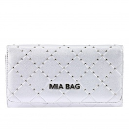 Bolso mini Mia Bag 16315