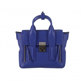 Mini bolso 3.1 Phillip Lim