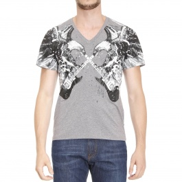 T-shirt Just Cavalli S01GC0364 N20663