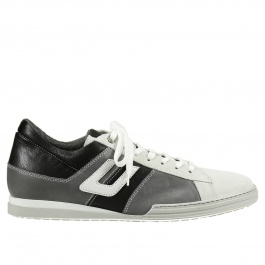 Sneakers Paciotti 4us GU3GC