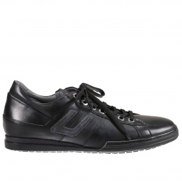Sneakers PACIOTTI 4US GU4NV