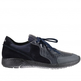 Sneakers Paciotti 4us FU2TNA
