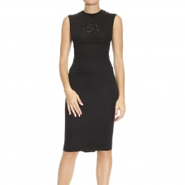 Dress Ermanno Scervino