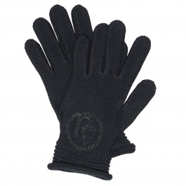Gloves Armani Jeans 924033 6A026