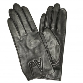 Guantes Armani Jeans 924075 6A033