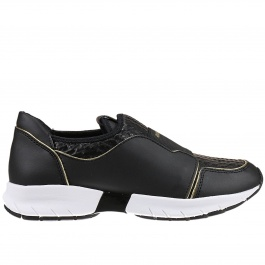Sneakers Armani Jeans 925088 6A480