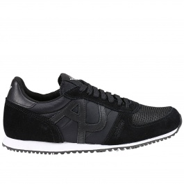 Sneakers Armani Jeans 935027 6A420