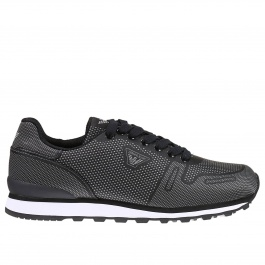 Sneakers Armani Jeans 935026 6A429