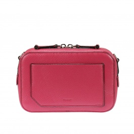 Mini bolso Bally 4366209123