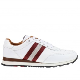 Sneakers BALLY 076205790