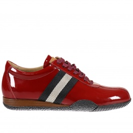 Sneakers Bally 2456201931