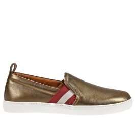 Zapatillas Bally 3456210642