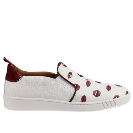 Sneakers Bally 076210651