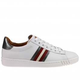 Sneakers Bally 2076210653